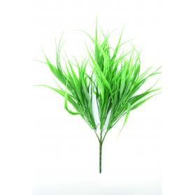 Ramo de hierba