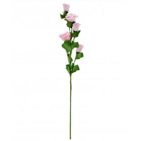 Vara de rosas de goma eva. Precio 0.50€/U