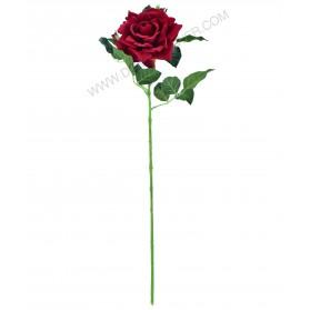 Vara de rosa