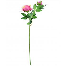 Vara de rosas