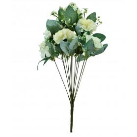 Ramo de flores surtidas