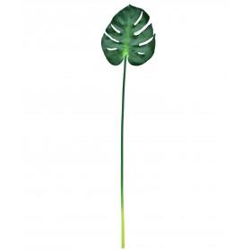 Vara hoja flor del loto