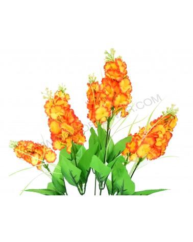 Flor de lila