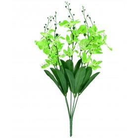 Ramo de orquídea