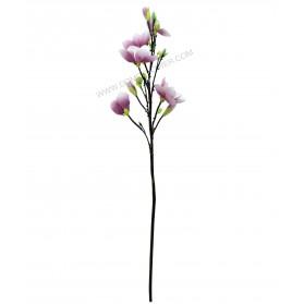 Vara de flor magnolia