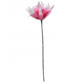 Vara de flor de loto