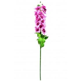 Vara de flor del durazno