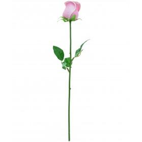 Vara de rosa silicona