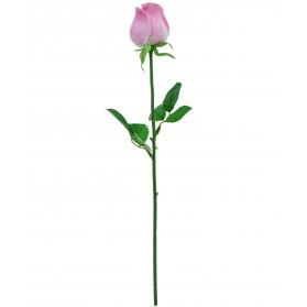 Vara de capullo de rosa de silicona