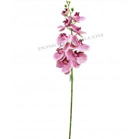 Vara orquídea silicona