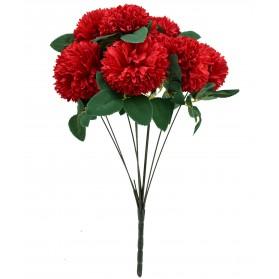 Ramo crisantemo