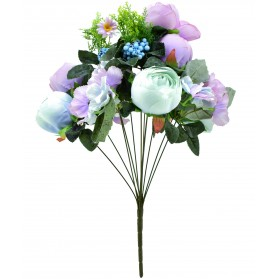 Ramo flores surtidas