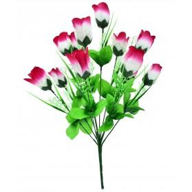 Ramo de rosas tercipelo